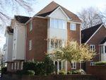 Thumbnail to rent in Rheims Court, Canterbury
