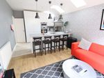Thumbnail to rent in Beechwood Road, Leagrave, Luton