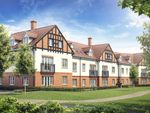 "Thumbnail to rent in ""The Grange Apartments "" at Gold Hill North, Chalfont St. Peter, Gerrards Cross"
