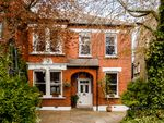 Thumbnail for sale in St. Julians Farm Road, West Norwood, London