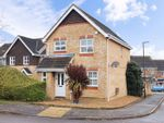 Thumbnail for sale in Boleyn Close, Maidenbower, Crawley, West Sussex