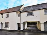 Thumbnail for sale in James Street, Louth, Lincolnshire