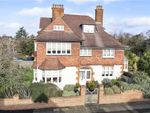 Thumbnail for sale in Parkside Avenue, Wimbledon