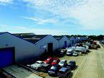 Thumbnail to rent in Units 200, 210, 220 & 230, Fareham Reach Business Park, Fareham Road, Gosport, Hampshire