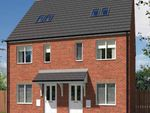 "Thumbnail to rent in ""The Bickleigh"" at Ettingshall Road, Ettingshall, Wolverhampton"