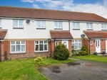 Thumbnail for sale in Gordon Close, Ashford