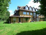 Thumbnail for sale in Oliver Court, Crouchfield, Chapmore End, Ware