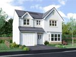"""Thumbnail to rent in """"Murray"""" at Queen Mary Avenue, Clydebank"""