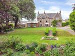 Thumbnail for sale in Kniveton, Ashbourne, Derbyshire
