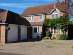 Thumbnail to rent in The Lloyds, Grange Farm, Kesgrave, Ipswich