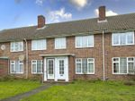Thumbnail to rent in Bramley Road, Oakwood
