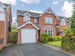 Thumbnail for sale in Amelia Close, Baddeley Green
