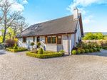 Thumbnail for sale in Carn-Mhor Glenglass Road, Evanton, Dingwall