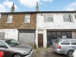 Thumbnail for sale in Cliftonville Mews, Edgar Road, Margate