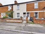 Thumbnail to rent in Highworth Road, Gloucester, 4