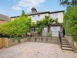 Thumbnail for sale in Middle Bourne Lane, Lower Bourne, Farnham