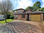 Thumbnail for sale in Beechwood Drive, Llantwit Fardre, Pontypridd, Rhondda, Cynon, Taff.