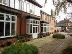 Thumbnail for sale in Park Drive, Grimsby