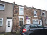 Thumbnail to rent in Errington Street, Brotton, Saltburn-By-The-Sea