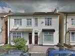 Thumbnail to rent in Church Road, Erdington, Birmingham
