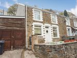 Thumbnail for sale in Woodside Terrace, Llanhilleth, Abertillery