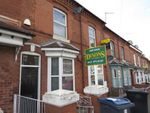 Thumbnail for sale in Harrow Road, Selly Oak, Birmingham, West Midlands