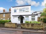Thumbnail for sale in Woodside Road, Sidcup