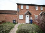 Thumbnail for sale in Concord Close, Northolt