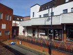 Thumbnail to rent in Feathers Lane, Basingstoke