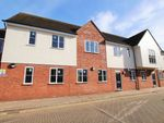 Thumbnail for sale in Guithavon Street, Witham, Essex