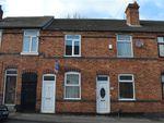 Thumbnail to rent in Whitton Street, Darlaston, Wednesbury