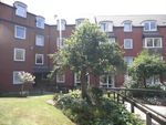 Thumbnail to rent in Homedee House, Garden Lane, Chester