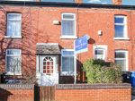 Thumbnail to rent in Caistor Street, Stockport