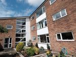 Thumbnail to rent in Westway Court Westway Court, Fulwood, Preston