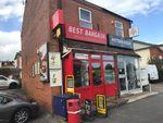 Thumbnail for sale in Stoke-On-Trent ST1, UK