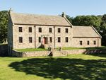 Thumbnail for sale in The Pastures, Doddington, Wooler, Northumberland