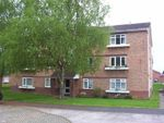 Thumbnail to rent in Nicholson Court, Bobblestock, Hereford