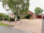 Thumbnail for sale in Naunton Village, Upton-Upon-Severn, Worcester