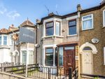 Thumbnail to rent in Grove Road, London