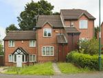 Thumbnail for sale in Pendle Crescent, Mapperley, Nottinghamshire