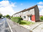 Thumbnail to rent in Divernia Way, Barrhead, Glasgow