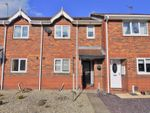 Thumbnail for sale in Betony Close, Scunthorpe