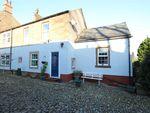 Thumbnail to rent in Broadwath Old House, Broadwath, Heads Nook, Brampton, Cumbria