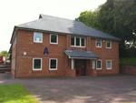 Thumbnail to rent in Unit & Unit A2, Knowle Village Business Park, Fareham