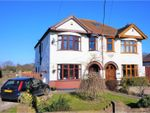 Thumbnail for sale in Canewdon Road, Rochford