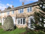 Thumbnail for sale in Hillbrow Court, Godstone, Surrey