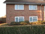 Thumbnail to rent in Martyrs Avenue, Crawley