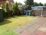 Thumbnail for sale in Canterbury Drive, Bury