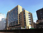 Thumbnail to rent in Images To Follow West Two, 20 Suffolk Street, Birmingham