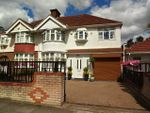 Thumbnail for sale in Spring Grove Road, Isleworth